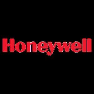 PNGPIX-COM-Honeywell-Logo-PNG-Transparent