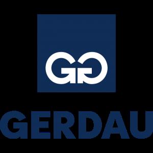 gerdau-logo-51-300x244